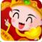 博雅彩票app