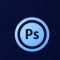 (PS)Photoshop安卓手机汉化版 v1.3.5