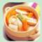 养生食谱大全app安卓版  v5.0