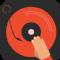DJ多多安卓版apk v1.3.1.0