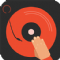 DJ多多ios版app v1.0