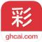 高鸿彩票手机ios版app v1.3