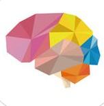 脑力战争无限金币内购破解IOS存档(BrainWars) v1.0.29 iPhone/iPad版