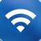 超级wifi万能钥匙