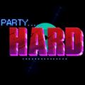 疯狂派对谋杀案PC电脑版(Party Hard) v0.10005