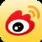 新浪微博2015官网版