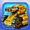 天天酷战手游iOS版 v1.2.4494