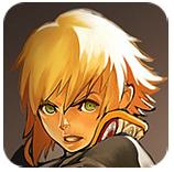 龙之谷迷宫官网手机安卓版 v1.0