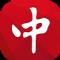 中彩票官网ios版app v2.0.2