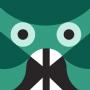 奥林巴斯之谜IOS版 V1.1.0