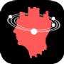 最后的航程圈圈助手安卓破解版 V1.0.0