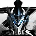 聚爆内购破解安卓版 v1.2.4
