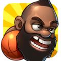 萌卡篮球无限钻石安卓修改版 v2.0