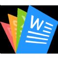 北极星Office官网电脑最新版 v6.0.11