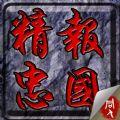 精忠报国岳飞传官方版