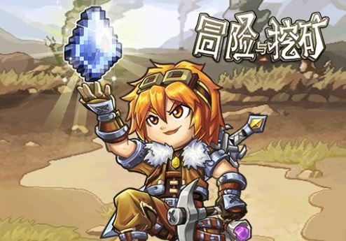 /shoujigame/youxiziliao/403816.html