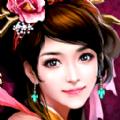 名酱三国游戏安卓版 v1.0.5.1
