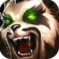 英雄之怒龙之争霸手机安卓版 v1.0.0