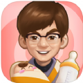 三个奶爸官网手游安卓版 v1.3