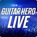 吉他英雄现场官方版