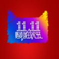 2015淘宝双11抢购神器