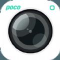 美人相机2016最新版下载安装
