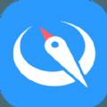 腾讯地图导航2016下载安装 v6.8.0