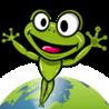 青蛙跳跃破解版