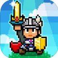 Dash Quest游戏