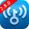 WiFi万能钥匙旧版本2.8.0