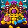 糖果派对硬币游戏