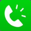 电话万能钥匙下载2015最新版本