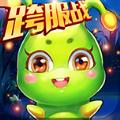 花千骨官方手游 v3.3.0