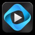 全能解码播放器手机版app v2.0.1.2