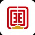 国金宝理财网站官网app V1.0