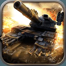 红警4大国崛起破解版无限绿币安卓版 v4.7.52