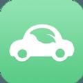 车托帮导航官网app2016正式版