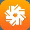 嘉卡贷app