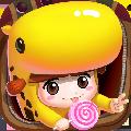 尸兄手游官网安卓版 v1.0.8