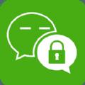 微信锁屏(WeChat Lock)插件
