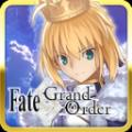 FGO哔哩哔哩游戏国服预约版 v1.0.0