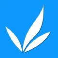 杉山盆底app