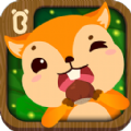 森林动物app