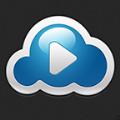 云朵播放器iOS版