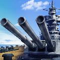 舰队世界手机版