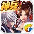天天炫斗破解版下载无限钻石会员版 v1.21.215.1