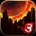 重建僵尸大陆3黑帮手游IOS版 v1.3.0