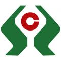 广西农信2.0.0版本