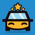星星打车司机端苹果版