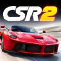 CSR赛车2手游